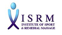 ISRM-Logo